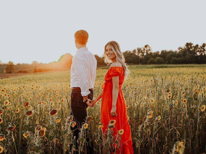 Tmx Img 0423 51 792915 158233039157594 Hyattsville, MD wedding photography