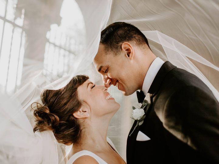 Tmx Img 1885 51 792915 158233094235240 Hyattsville, MD wedding photography