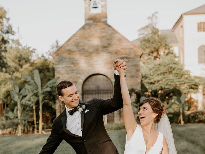 Tmx Img 2037 51 792915 158233039924142 Hyattsville, MD wedding photography