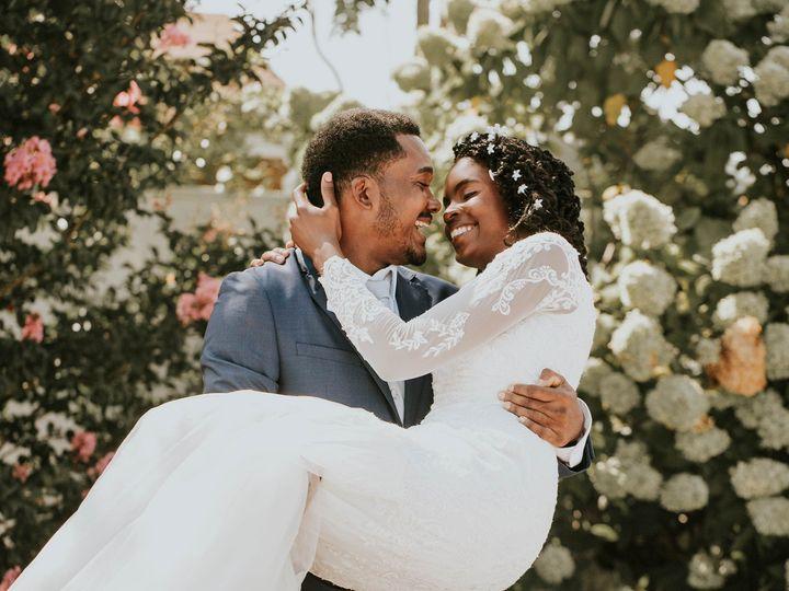 Tmx Img 21601 51 792915 158233040337762 Hyattsville, MD wedding photography