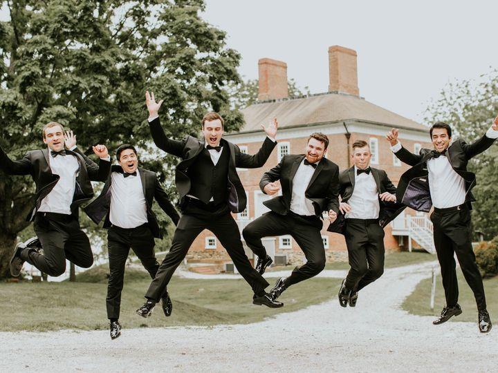 Tmx Img 2792 51 792915 158233039637289 Hyattsville, MD wedding photography