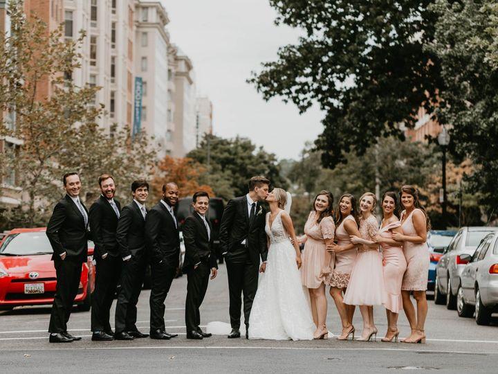 Tmx Img 6898 51 792915 158233039115049 Hyattsville, MD wedding photography