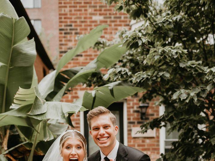 Tmx Img 7016 51 792915 158233048778200 Hyattsville, MD wedding photography
