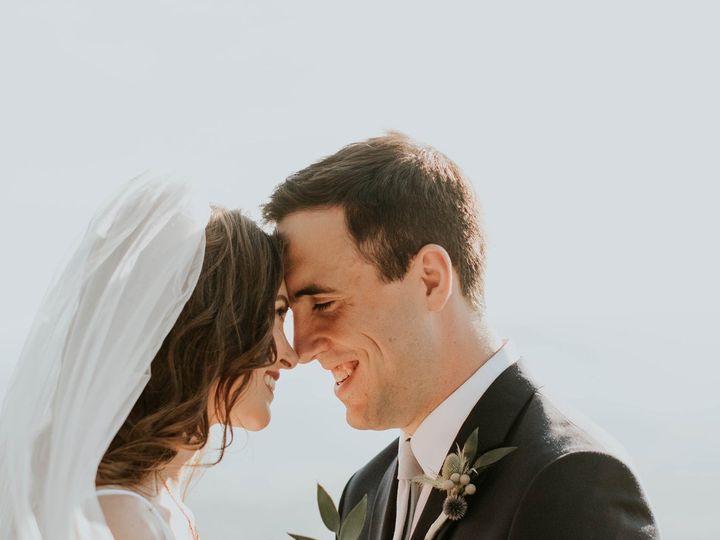 Tmx Img 7448 51 792915 159700242040573 Hyattsville, MD wedding photography