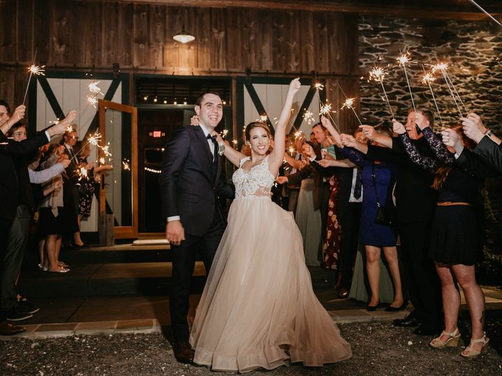 Tmx Img 8006 51 792915 158233039826606 Hyattsville, MD wedding photography