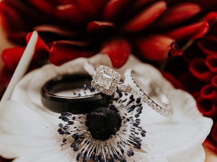 Tmx Img 8687 51 792915 V1 Hyattsville, MD wedding photography
