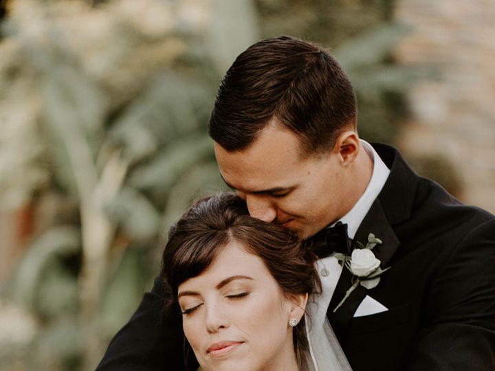 Tmx Img 9010 51 792915 158233094226326 Hyattsville, MD wedding photography