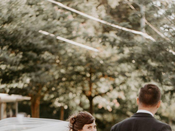 Tmx Img 9055 51 792915 158233039945981 Hyattsville, MD wedding photography
