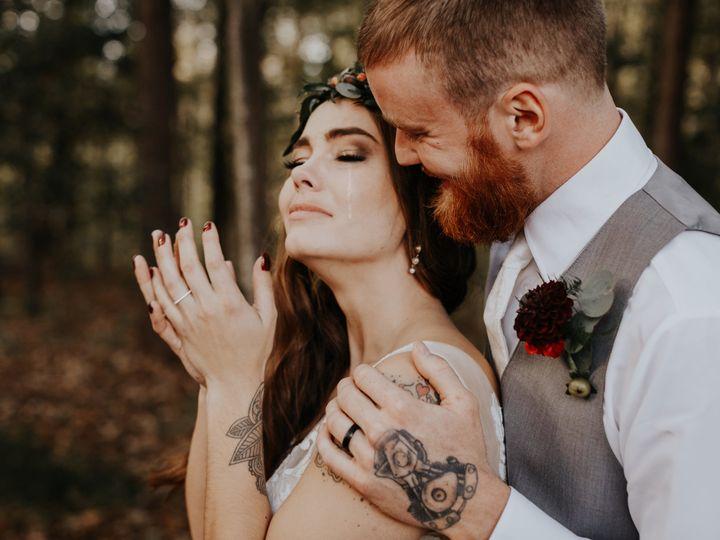 Tmx Img 93511 51 792915 V1 Hyattsville, MD wedding photography