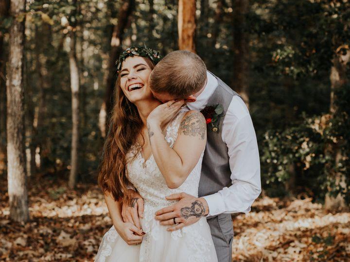 Tmx Img 9369 51 792915 V1 Hyattsville, MD wedding photography
