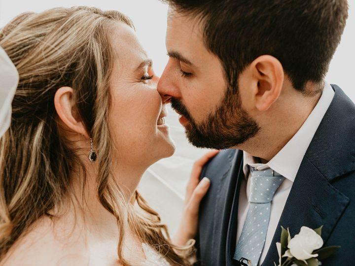 Tmx Img 9379 2 51 792915 158233039967994 Hyattsville, MD wedding photography