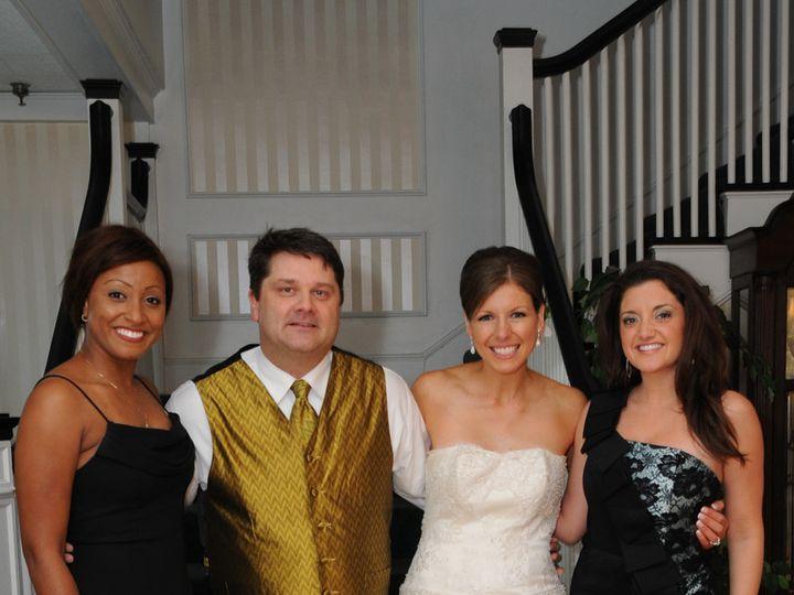 Tmx 1396029665643 64 Rochester, NH wedding dj