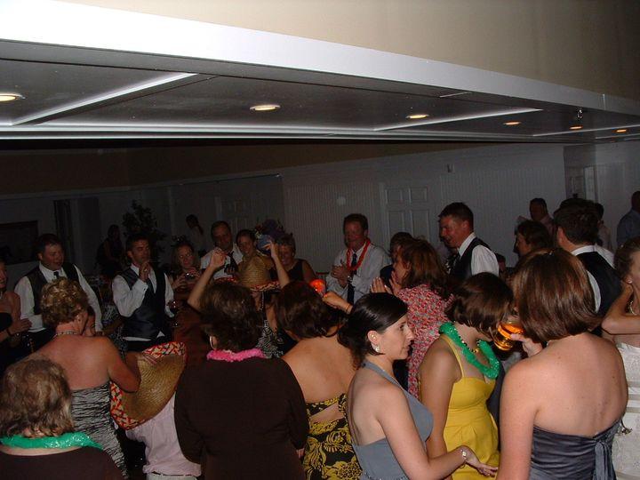 Tmx 1396029757322 Dscf002 Rochester, NH wedding dj