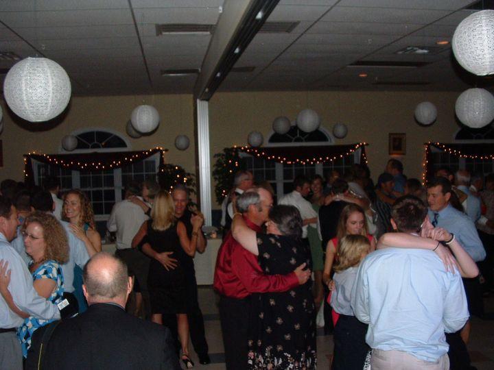Tmx 1396029761812 Dscf004 Rochester, NH wedding dj