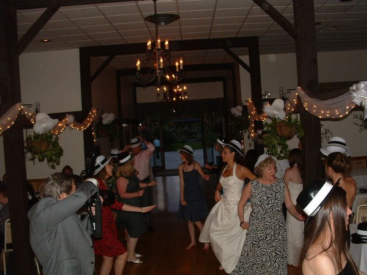 Tmx 1396029771677 Dscf010 Rochester, NH wedding dj