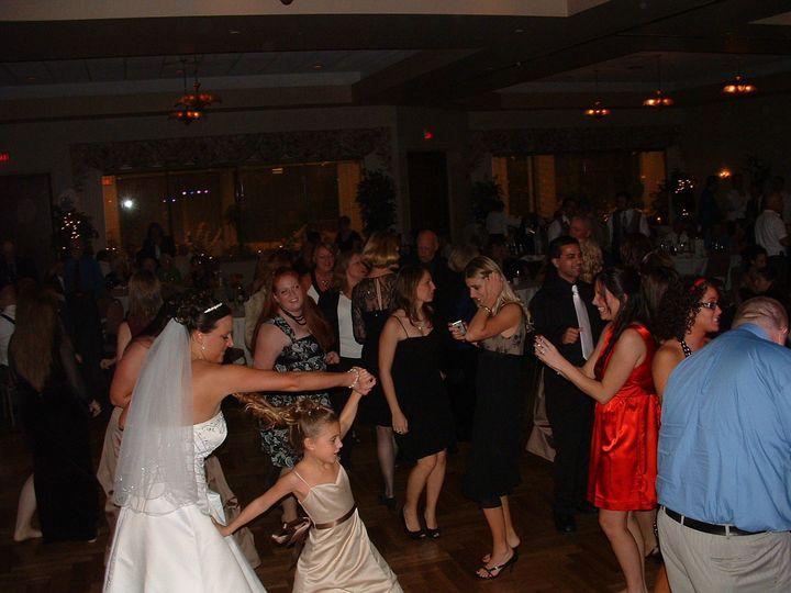 Tmx 1396029795494 Wedding Winham Nh 11 17 07 Pic Rochester, NH wedding dj