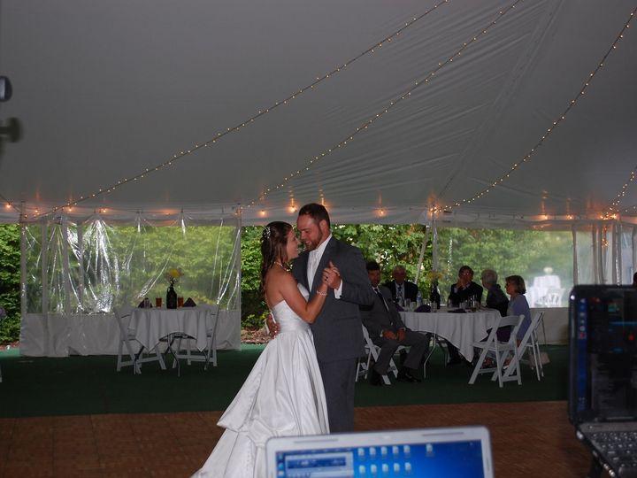 Tmx 1458915026256 Bte Rochester, NH wedding dj