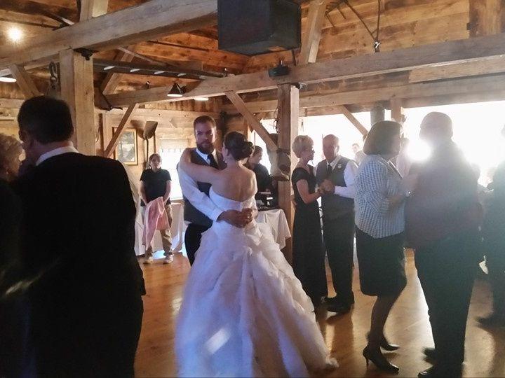 Tmx 1458915040651 Bte2 Rochester, NH wedding dj