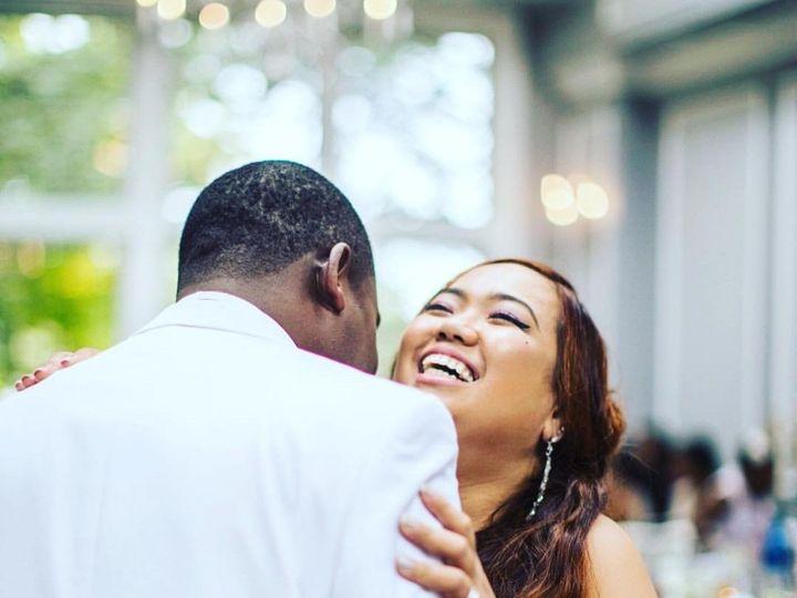Tmx 1524956156 637e7e07ebecf0aa KandASmile Corona, NY wedding planner