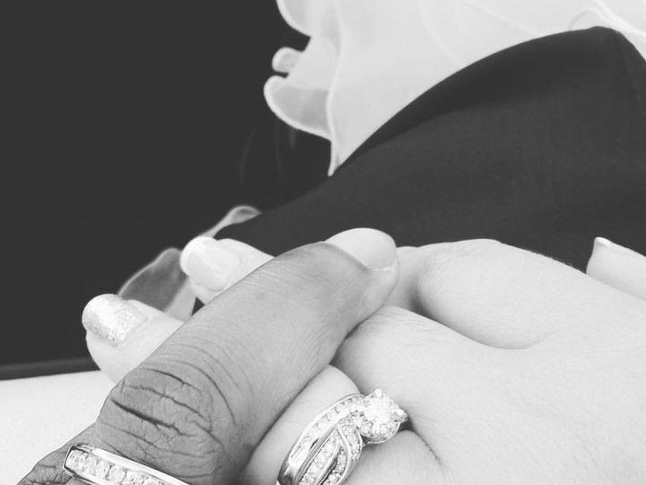 Tmx 1525627970 892a8d12da60f321 1525627969 5d9a19d796e44b64 1525627966146 2 KandARings Corona, NY wedding planner