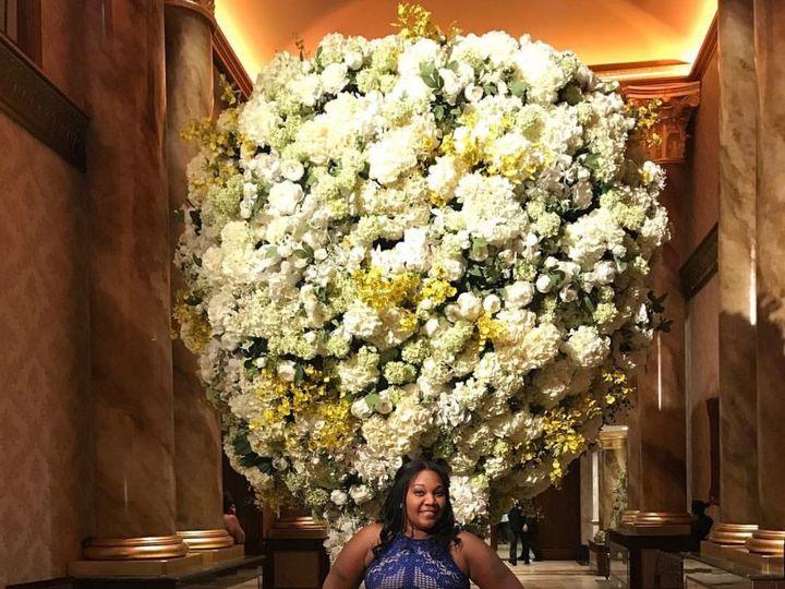 Tmx 1525628004 179eb8eacbfd5029 1525628003 302e800ea691c7b9 1525627995477 3 Katrina Wedding Corona, NY wedding planner