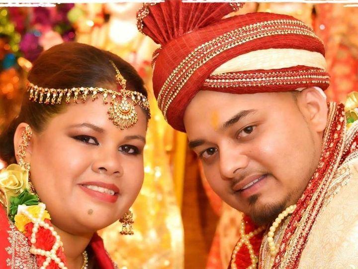 Tmx 1529636284 8134e1707e7e87f4 1529636283 Cf5a4682c0b6a813 1529636281626 4 Lisa And Hubby Corona, NY wedding planner