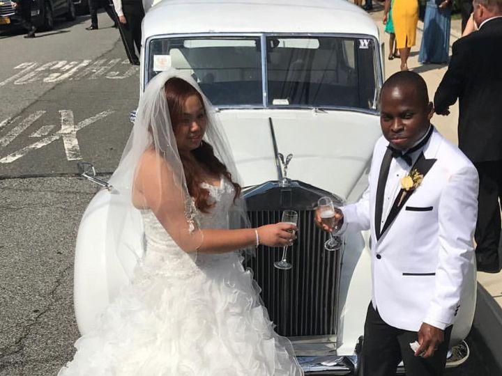 Tmx 1529639233 3b557ab48b47a58a 1529639231 C93dc948e8bc9a87 1529639225214 9 A745E528 3136 488D Corona, NY wedding planner