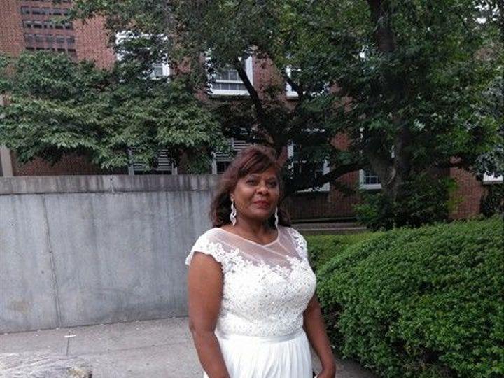 Tmx 1529719275 079ad18985e5f260 1529719274 60c720a9e8dfc903 1529719269293 7 The Bride To Be Corona, NY wedding planner