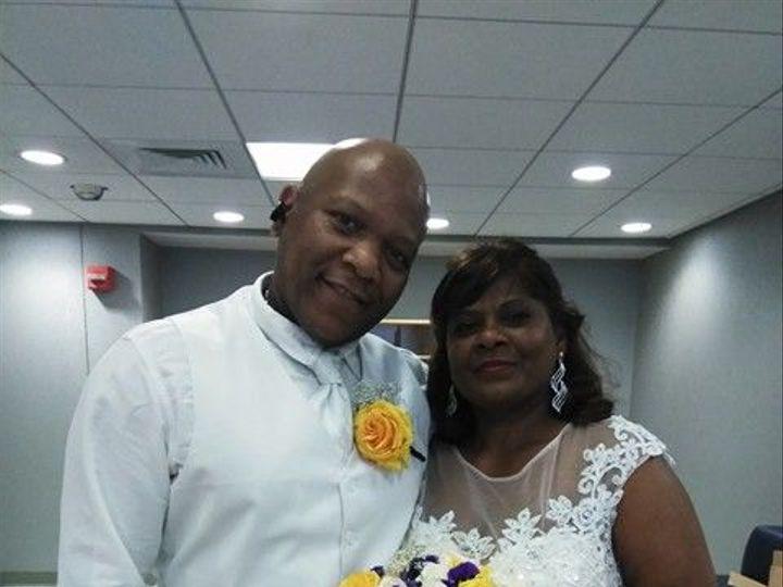 Tmx 1529719276 A8ea99a02c42b323 1529719274 F576ae907273eb69 1529719269300 9 The Proof Corona, NY wedding planner