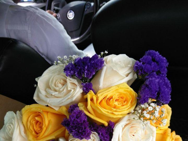 Tmx 1529719277 F09ad2515f2d9239 1529719273 341d2071cbe99ab8 1529719269287 6 Shanta S Bouquet Corona, NY wedding planner