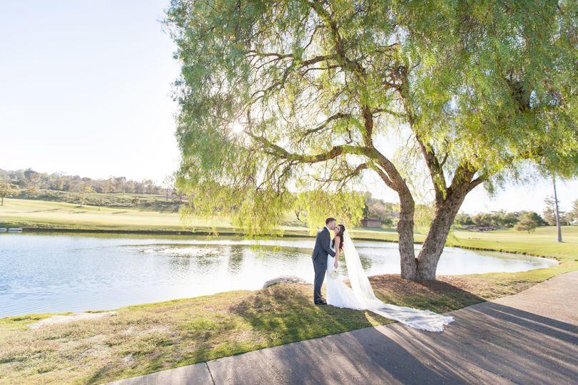bc43434c1607157b 4063 Bryan Bella Wedding