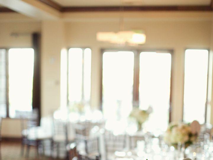 Tmx 1377728884004 Bkp0624 Aliso Viejo, CA wedding venue