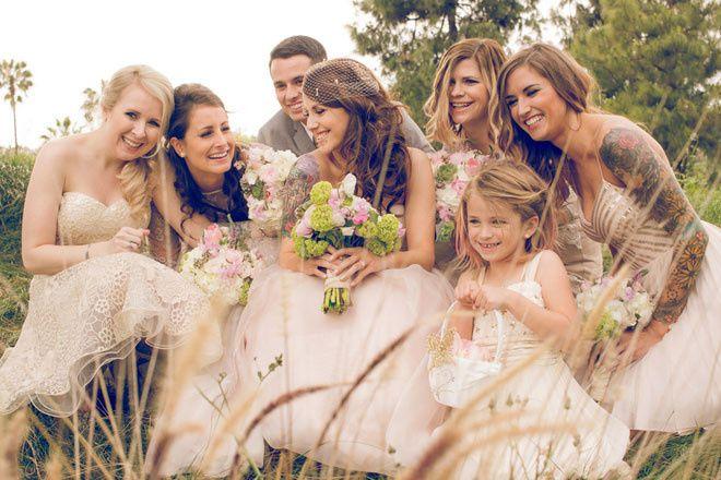 Tmx 1426184231745 Middle Left Photo Aliso Viejo, CA wedding venue