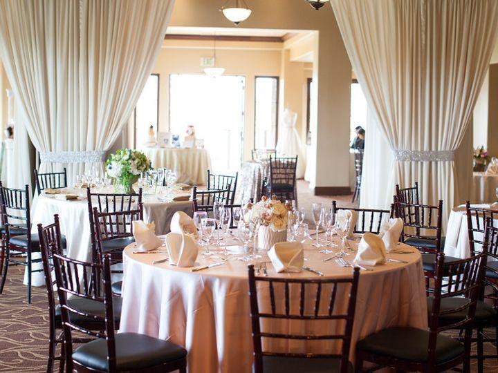 Tmx 1426184237079 Top Left Aliso Viejo, CA wedding venue