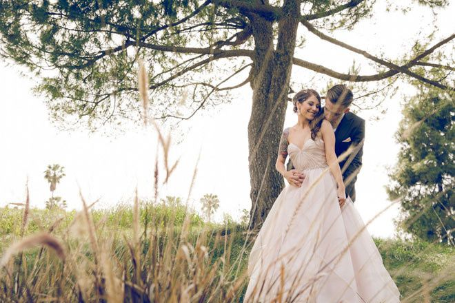 Tmx 1426184241934 Top Right Option 2 Aliso Viejo, CA wedding venue