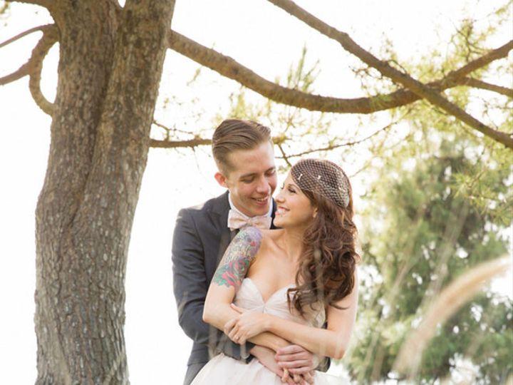 Tmx 1426184248236 Top Right Photo Option 1 Aliso Viejo, CA wedding venue