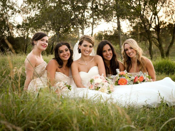 Tmx 1473971424305 0g9k4453 Aliso Viejo, CA wedding venue