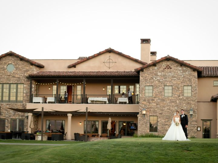 Tmx 1473971426709 0g9k4638 Aliso Viejo, CA wedding venue