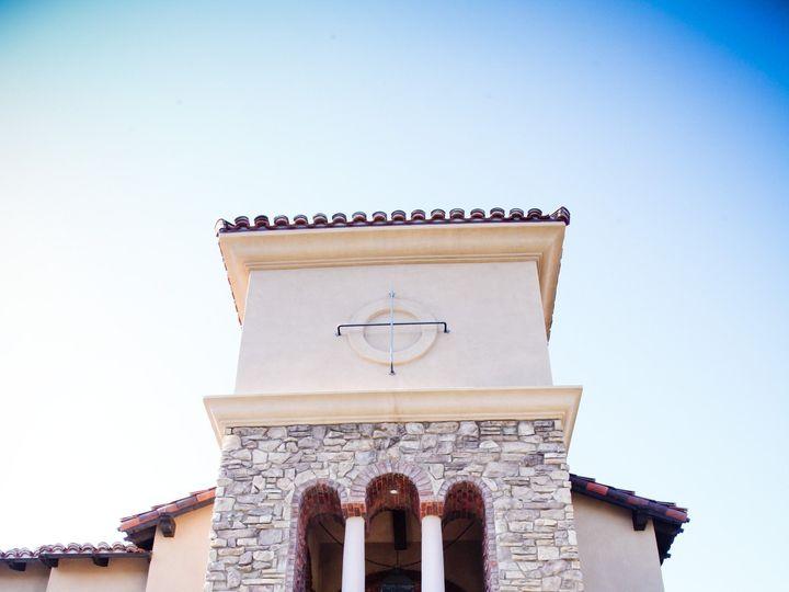 Tmx 1473971662112 Wedding 11 Aliso Viejo, CA wedding venue