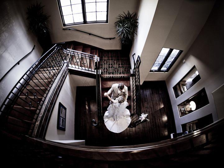 Tmx 1473973582138 Wedding 9 Aliso Viejo, CA wedding venue