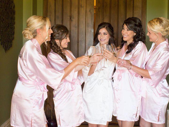Tmx 1513460189188 1047bryanbellawedding Aliso Viejo, CA wedding venue