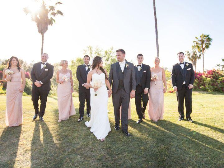 Tmx 1513460257123 4048bryanbellawedding Aliso Viejo, CA wedding venue