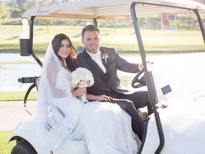 Tmx 1513460287455 4053bryanbellawedding Aliso Viejo, CA wedding venue