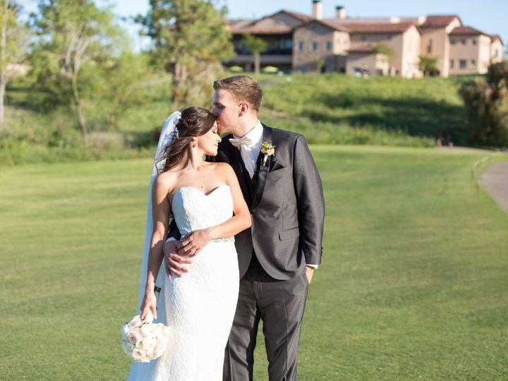 Tmx 1513460410127 4140bryanbellawedding Aliso Viejo, CA wedding venue