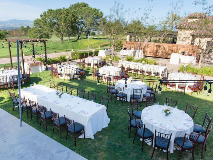 Tmx 1513460472138 5007bryanbellawedding Aliso Viejo, CA wedding venue