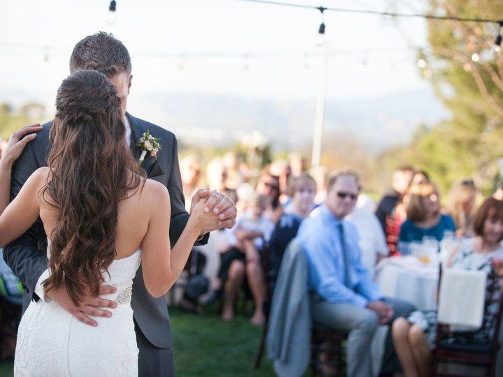 Tmx 1513460502284 5072bryanbellawedding Aliso Viejo, CA wedding venue