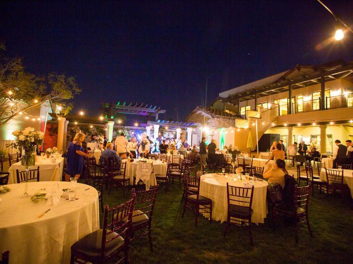 Tmx 1513460534239 5232bryanbellawedding Aliso Viejo, CA wedding venue