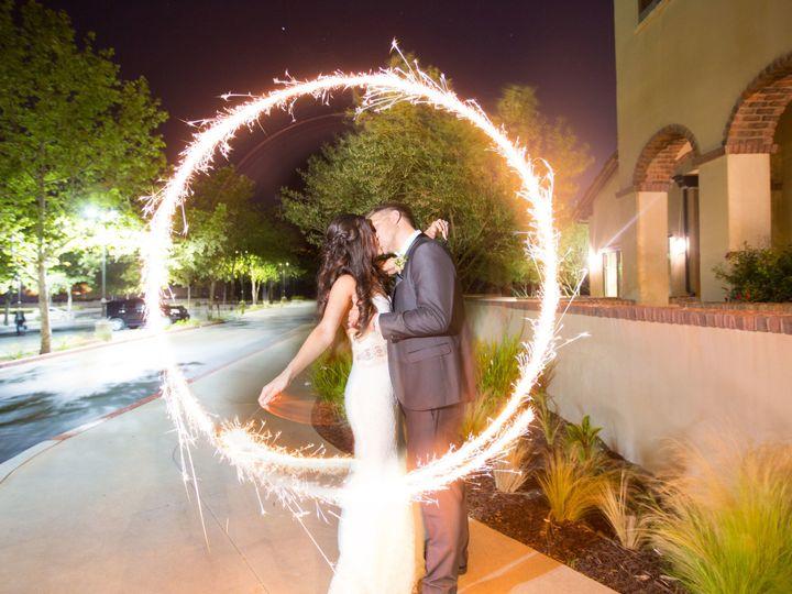 Tmx 1513460600156 5353bryanbellawedding Aliso Viejo, CA wedding venue
