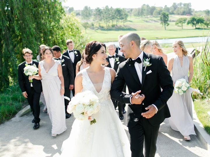 Tmx 1513462319870 Elizabethtaylorwed0457 Aliso Viejo, CA wedding venue