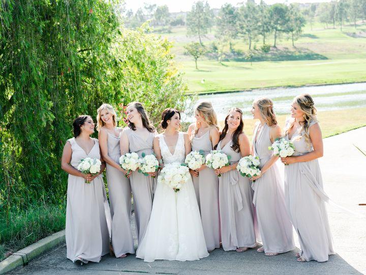 Tmx 1513462351512 Elizabethtaylorwed0504 Aliso Viejo, CA wedding venue